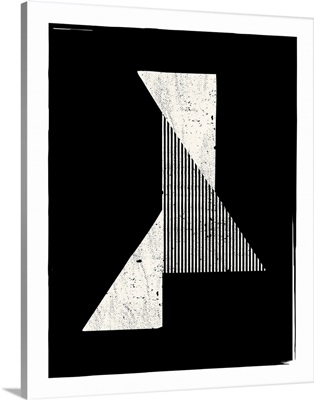 RetroGeo - Triangles