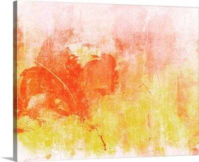 Sheet of Sun