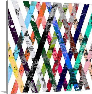 Technicolor 13 Energy III