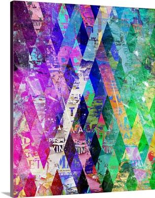 Technicolor Idealism