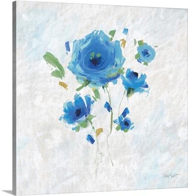 Blueming 03