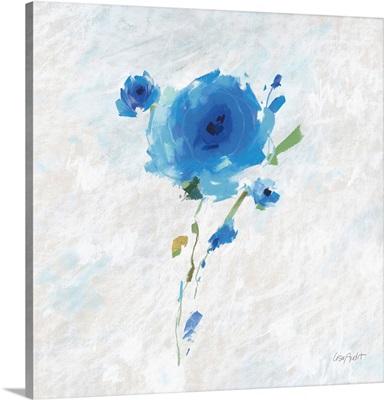 Blueming 05