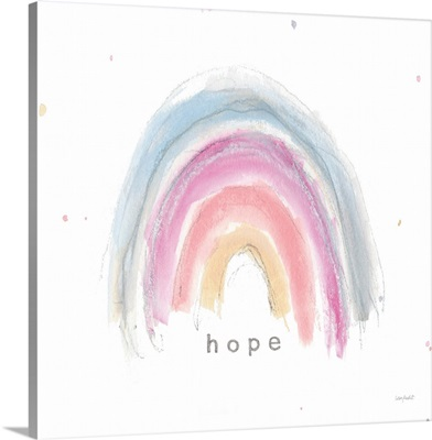 Colorful Hope 02
