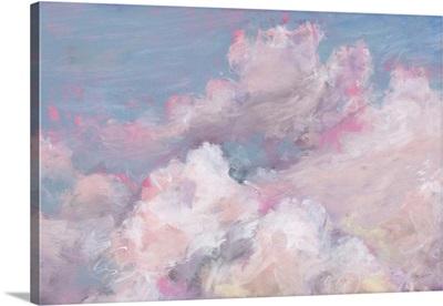 Daydream Pink 01