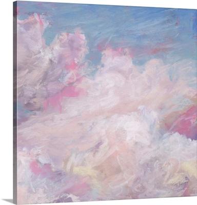 Daydream Pink 02