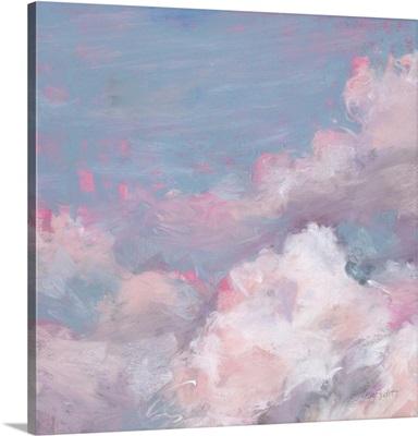Daydream Pink 03