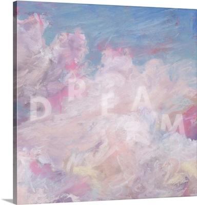 Daydream Pink 04