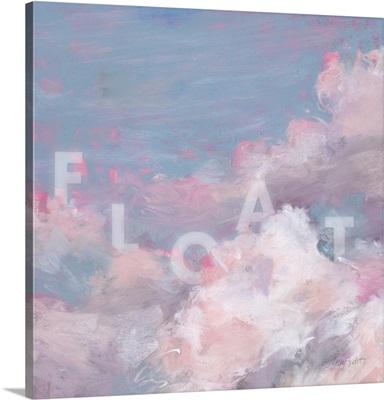 Daydream Pink 05