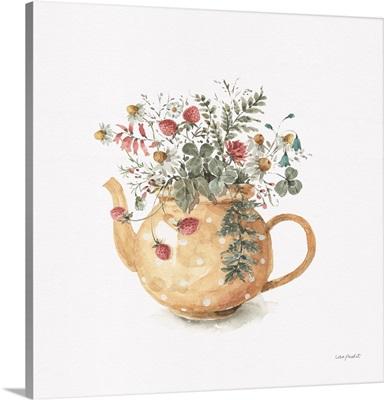 Garden Tea 02