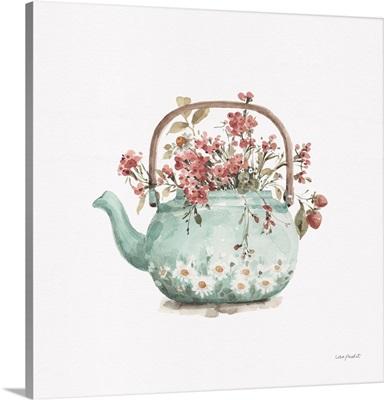 Garden Tea 03