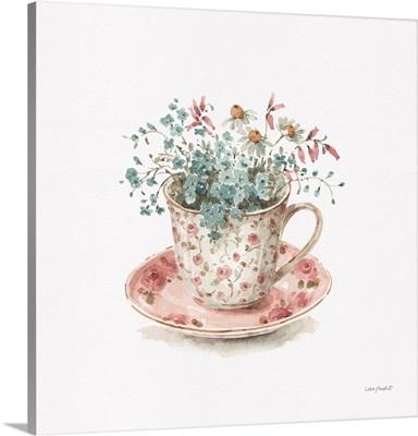 Garden Tea 04