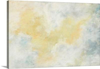 Golden Sky 01