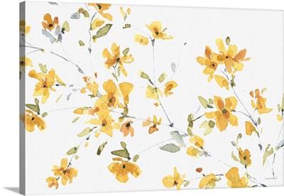 Happy Yellow 03