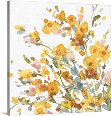 Happy Yellow 09