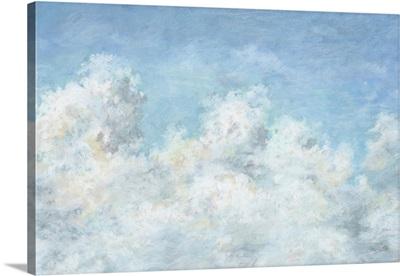 Heavenly Blue 01