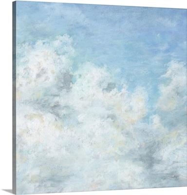 Heavenly Blue 02