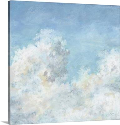 Heavenly Blue 03