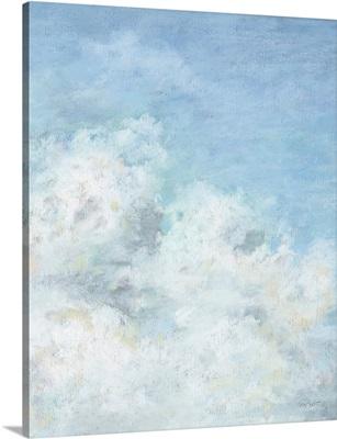 Heavenly Blue 04