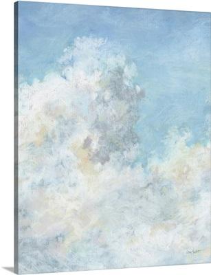 Heavenly Blue 05