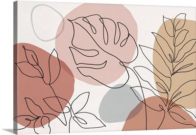 Just Leaves 01