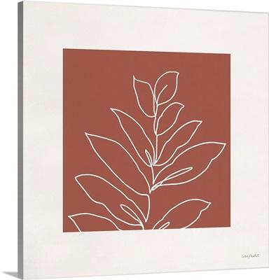 Just Leaves 06