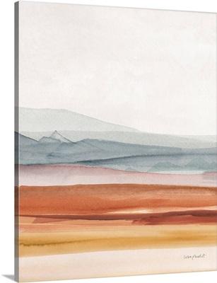 Sierra Hills 03