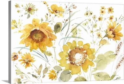 Sunflowers Forever 03