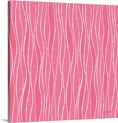 Think Pink Soft Lips
