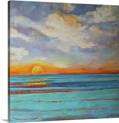 Zuma Beach Dream