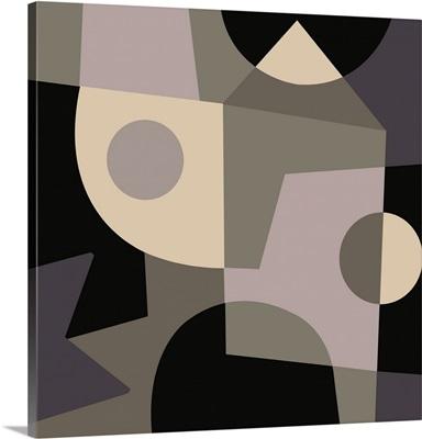 Abstract XXVIII