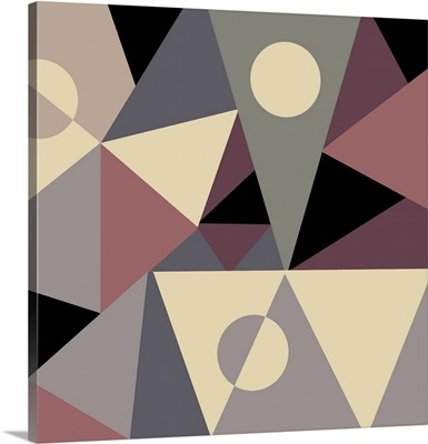 Triangulation I