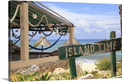 Cozumel Island (Isla de Cozumel), Quintana Roo, Mexico, Caribbean
