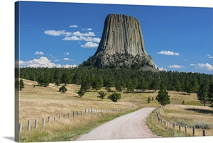 devils tower gay singles Local dogging and swingers in devils tower, wyoming, usa find bi-sexual couples, gay or straight males, dirty sexy girls, hot females, sluts and single transvestites for sex contacts.