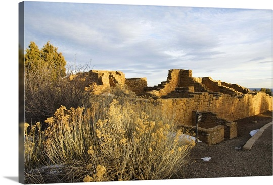 single women over 50 in mesa verde national park On june 29, 1906, president roosevelt signed the law creating mesa verde national park mesa verde was a new kind of national park, meant to celebrate not majestic scenery, but a prehistoric .