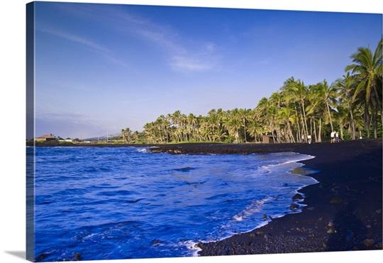 black dating hilo hawaii