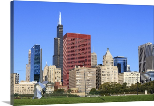 Willis tower coupons discounts