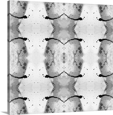 Blob Pattern I