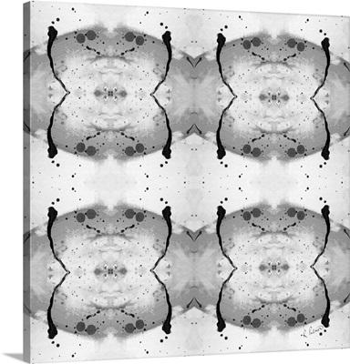 Blob Pattern II
