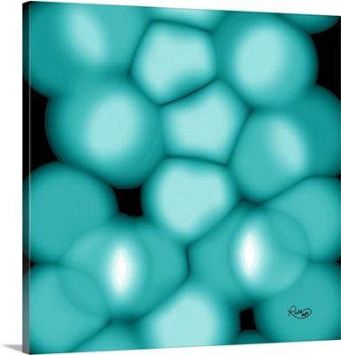 Blue Kernels