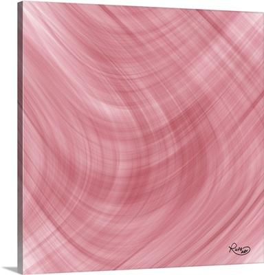 Double Pink II