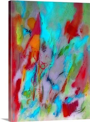 Soft Sensuous Color copyred