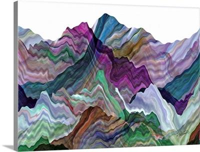Translucent Range