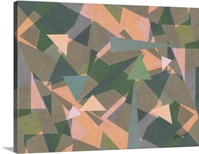 Triangle Medley