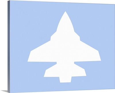 Airplane III