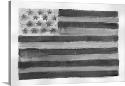 Big Flag II
