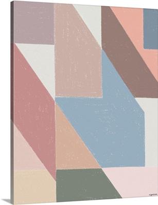Chalk Pattern