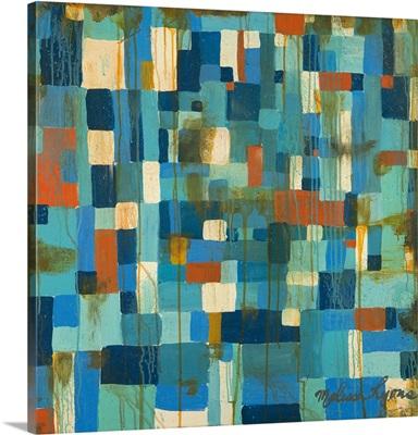 Color Maze