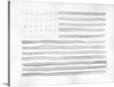 Flag IV