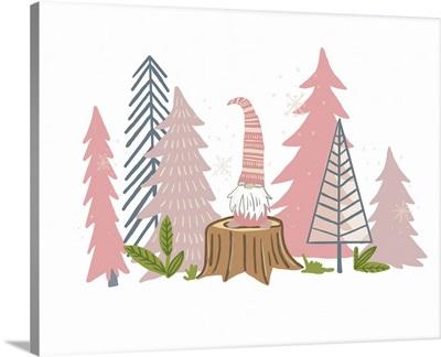 Gnome Trees