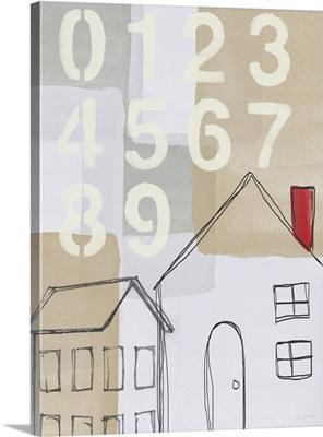 House Plans III